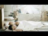 Фильм-«Оранжевая любовь»