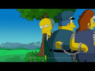 TV Commercials - The Simpsons Coca-Cola ( �������� ������� ���� ���� )