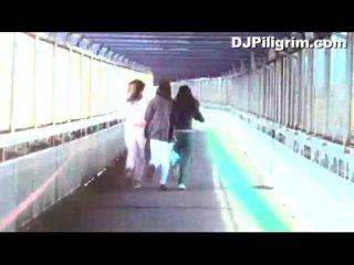 DJ Piligrim - �� �