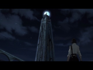 ����� ������ �������  (������) / Devil May Cry (�����: 00 / ������: 12) (2007)